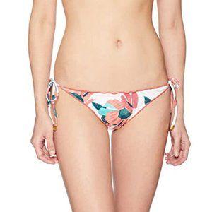 Vix Paula Hermanny Bluebell Ripple Bikini Bottom